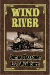 Wind River - L.J. Washburn, James Reasoner