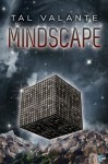 Mindscape - Tal Valante