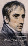 William Wordsworth: 21st-Century Oxford Authors - Stephen Gill