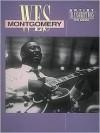 Wes Montgomery: Transcribed Scores - Wes Montgomery