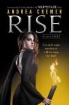 Rise - Andrea Cremer