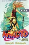 Naruto Vol. 6: Sakura's Decision - Masashi Kishimoto