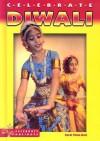 Celebrate Diwali - Carol Plum-Ucci