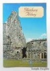 Glenluce Abbey - Doreen Grove, Michelle McCluskie, David Simon