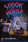Spook House - M.C. Helldorfer
