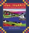 Joe Norris - Bernard Riordon