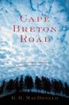 Cape Breton Road - D.R. MacDonald