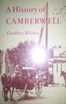 A History of Camberwell - Geoffrey Blainey