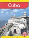 Cuba - Robin Santos Doak