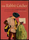 The Rabbit Catcher and Other Fairy Tales - Ludwig Bechstein, Randall Jarrell