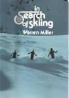 In search of skiing - Warren Miller