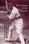 W. G. Grace: A Life - Simon Rae