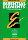 Essential Elements Book 2 - Keyboard Percussion - Rhodes Biers, Tom C. Rhodes, Tim Lautzenheiser, Biers, Donald Bierschenk, Linda Petersen, John Higgins