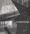 Morphosis - Thom Mayne