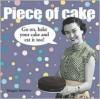 Piece of Cake - Maggie Mayhew
