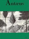 Antaeus 53 Autumn, 1984 - Daniel Halpern