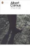 The Fall (Penguin Modern Classics) - Albert Camus