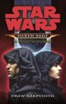 Star Wars - Darth Bane 3 - La Dinastia del Male (Italian Edition) - Drew Karpyshyn