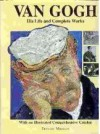 Van Gogh: His life and complete works - Francesc Miralles