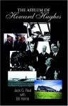 The Asylum of Howard Hughes - Jack G. Real, Bill Yenne