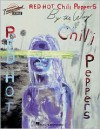Red Hot Chili Peppers: By the Way - Red Hot Chili Peppers