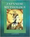 Japanese Mythology - Judith Levin