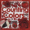 Counting Colors - Roger Priddy