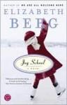 Joy School - Elizabeth Berg