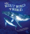 NRDC The Secret World of Whales - Charles Siebert