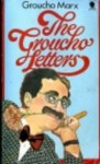 Groucho letters. - Groucho Marx