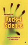 Rocket Science - Jeanne Willis