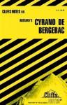 Cyrano De Bergerac Notes - Estelle DuBose, Edmond Rostand