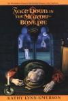 Face Down in the Marrow-Bone Pie - Kathy Lynn Emerson
