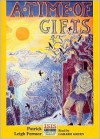 A Time of Gifts (Audio) - Patrick Leigh Fermor