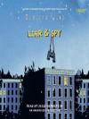 Liar & Spy - Rebecca Stead, Jesse Bernstein