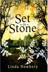 Set in Stone - Linda Newbery