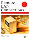 Remote LAN Connections - William Wong