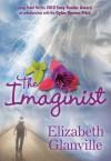 The Imaginist - Elizabeth Glanville