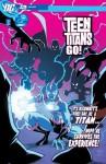 Teen Titans Go! #48 - J. Torres, Todd Nauck