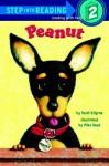 Peanut - Heidi Kilgras, Mike Reed