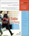 Pivot Table Data Crunching - Bill Jelen