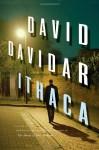 Ithaca - David Davidar