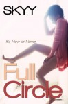 Full Circle (Urban Books) - Skyy