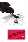 A Ilha Misteriosa - Jules Verne