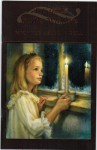 A Candle in the Window - Michele Ashman Bell