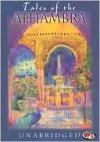 Tales Of The Alhambra - Washington Irving