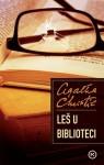 Leš u biblioteci - Zdenka Drucalović, Agatha Christie