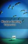 Valparaiso - Nicolas Freeling
