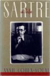 Sartre: A Life - Annie Cohen-Solal
