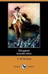 Stingaree - E.W. Hornung